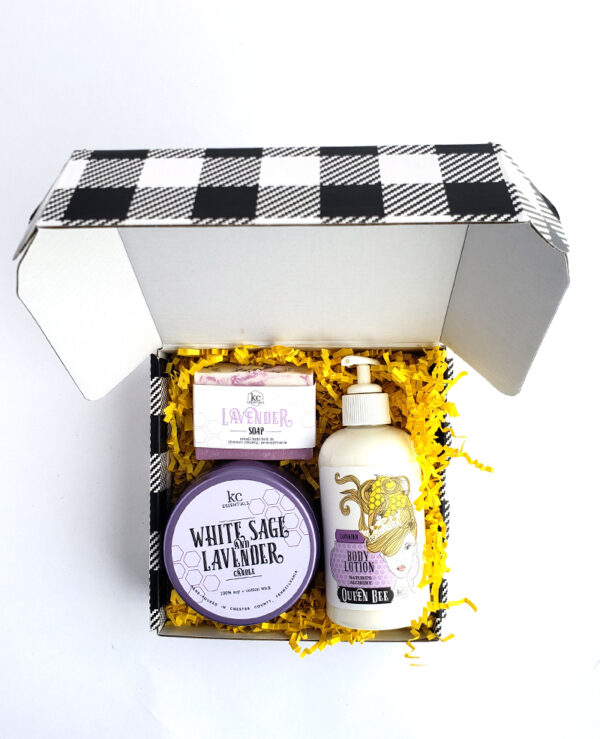 Gift-Box-Lavender-Luxe