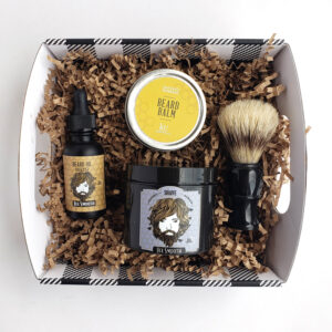 Beard-Basics-Mens-Gift-Box