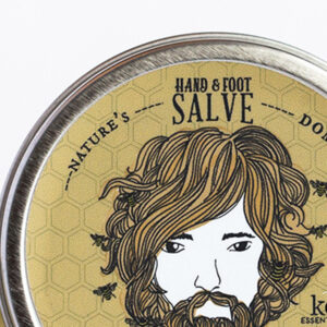 Hand-and-foot-salve-detail2