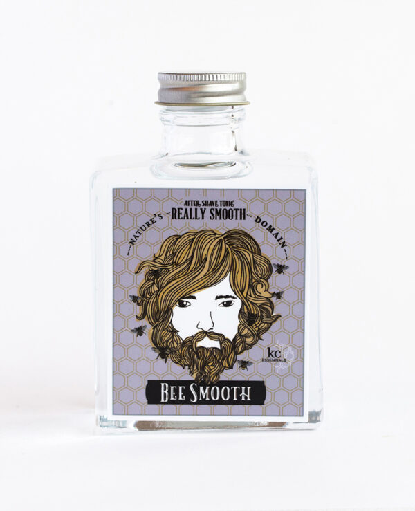 Really-Smooth-After-Shave-Tonic