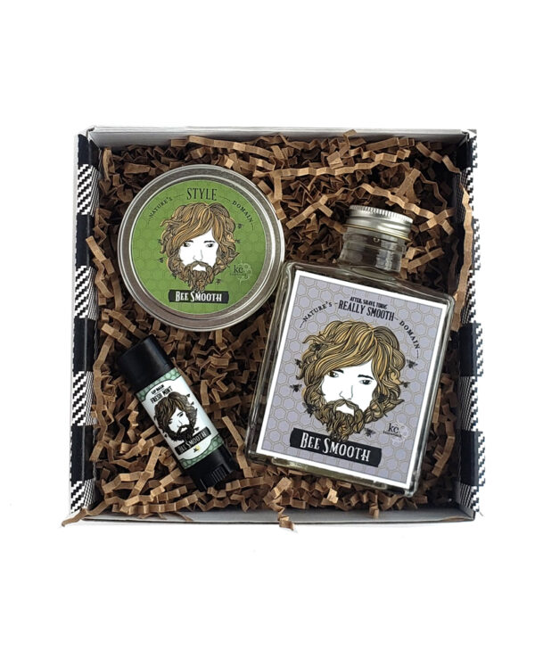 Smoothly-Styled-Mens-Gift-Box
