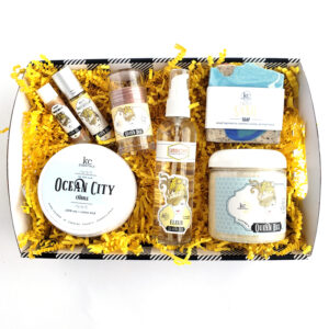 Sun-Raves-and-Waves-Gift-Box-Women