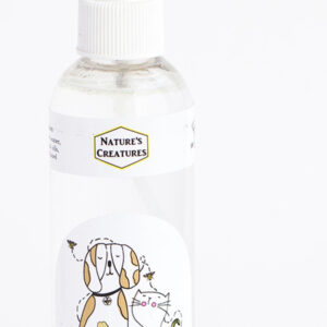 Bee-My-Pet-Furr-Resistable-Perfume