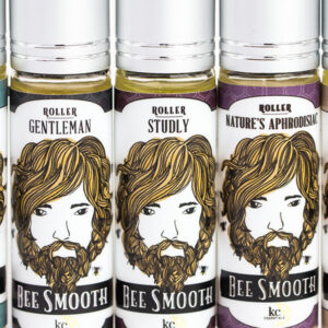 Bee-Smooth-Cologne-Rollers-Essential-Oil-Detail1